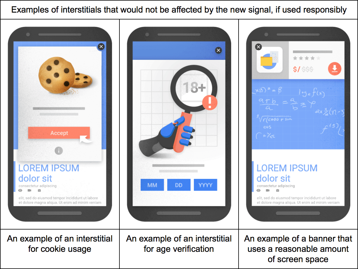 google-mobile-interstitials-penalty-good