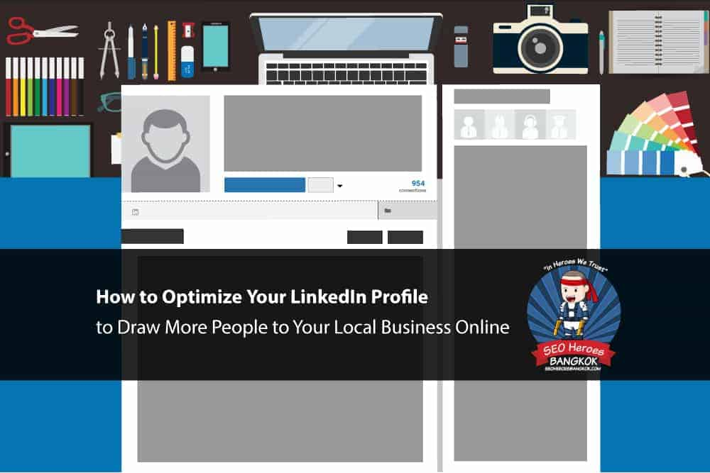 Blog.Art_Main_Optimize.Your.LinkedIn.Profile_v3.2