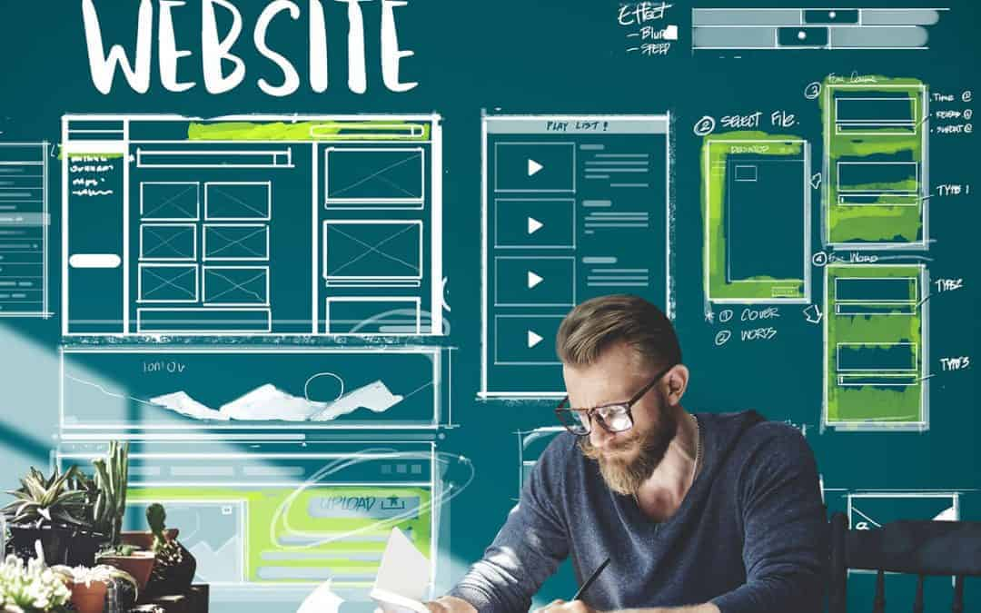 Why a Website Is Essential for Your Business Growth in 2018 and Beyond