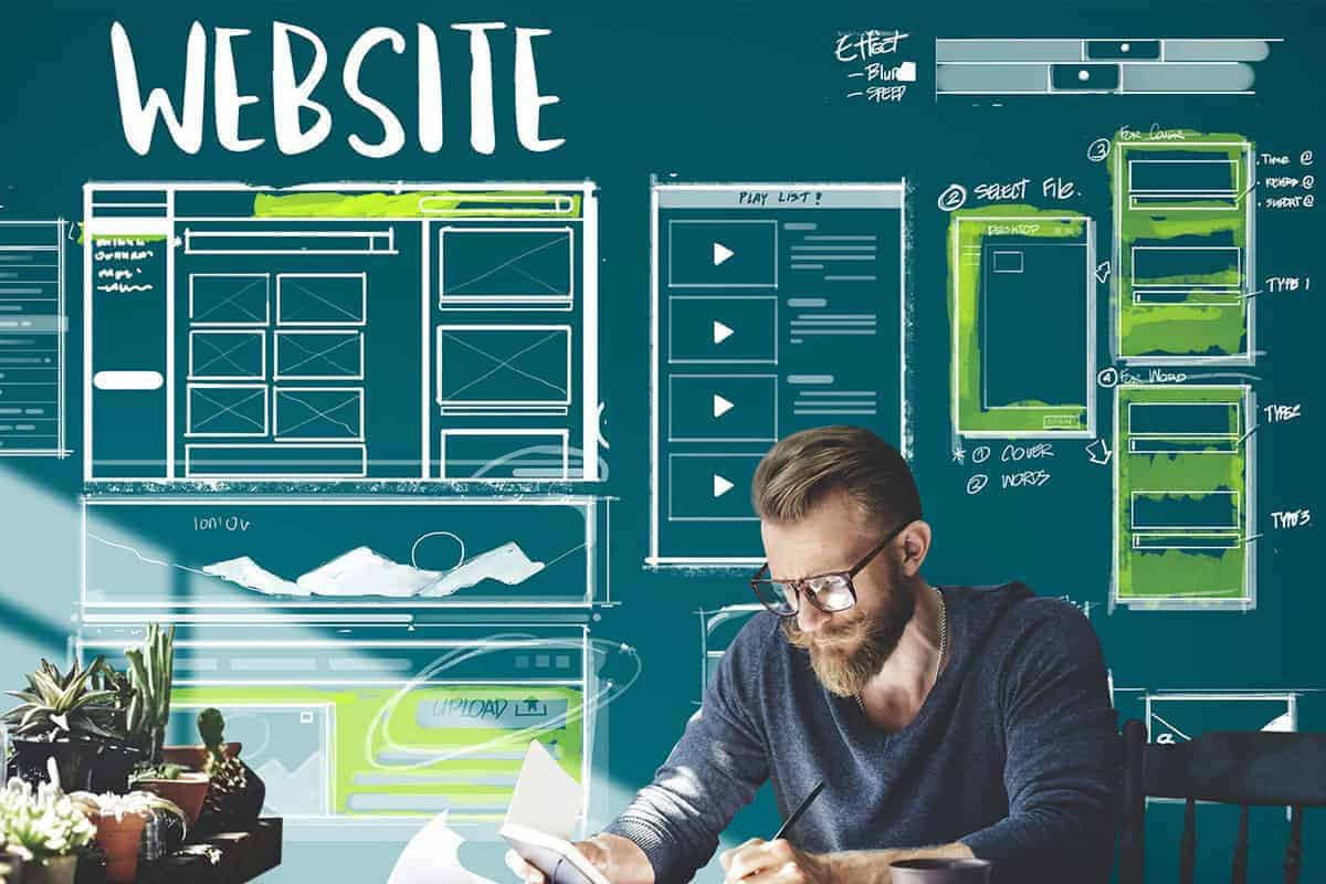 Why-a-Website-Is-Essential-for-Your-Business-Growth-in-2018-and-Beyond