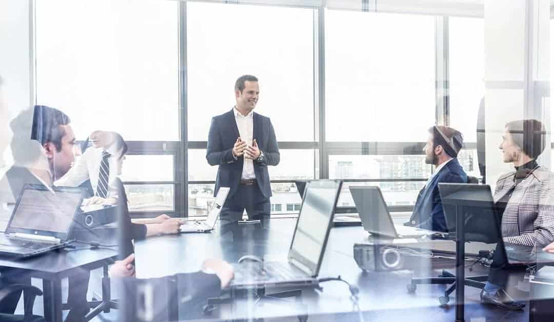 8 Ways a Digital Marketing Consultant Can Help Grow Your Business