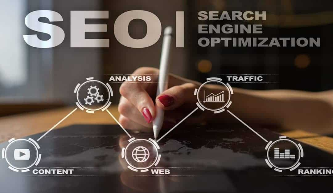 How to Choose an SEO : Everything You Need to Know