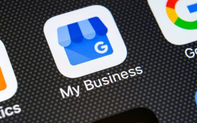 Google My Business Support: All You Need to Know