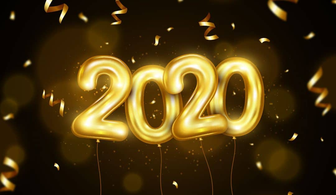 21 SEO Trends That Will Dominate 2020