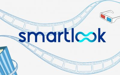 How to Use Smartlook for Improving User Experience