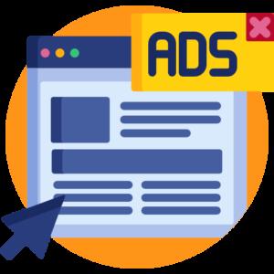009-ads
