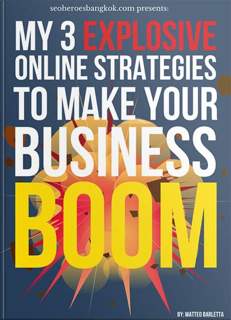 Ebook-Cover---My-3-Explosive-Strategy-to-make-your-business-boom