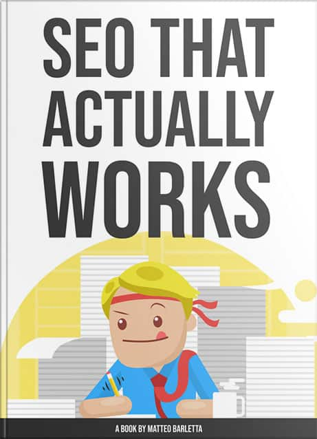 Ebook-Cover---SEO-That-Actually-Works