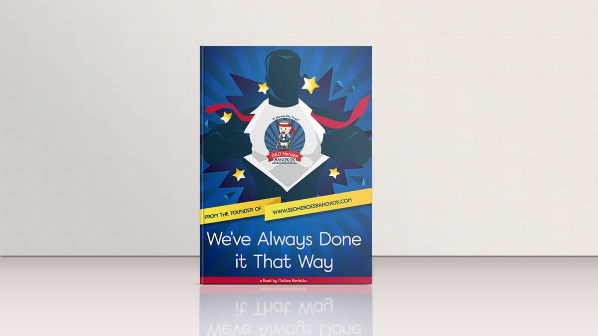 Ebook-Weve-always-done-it-that-way