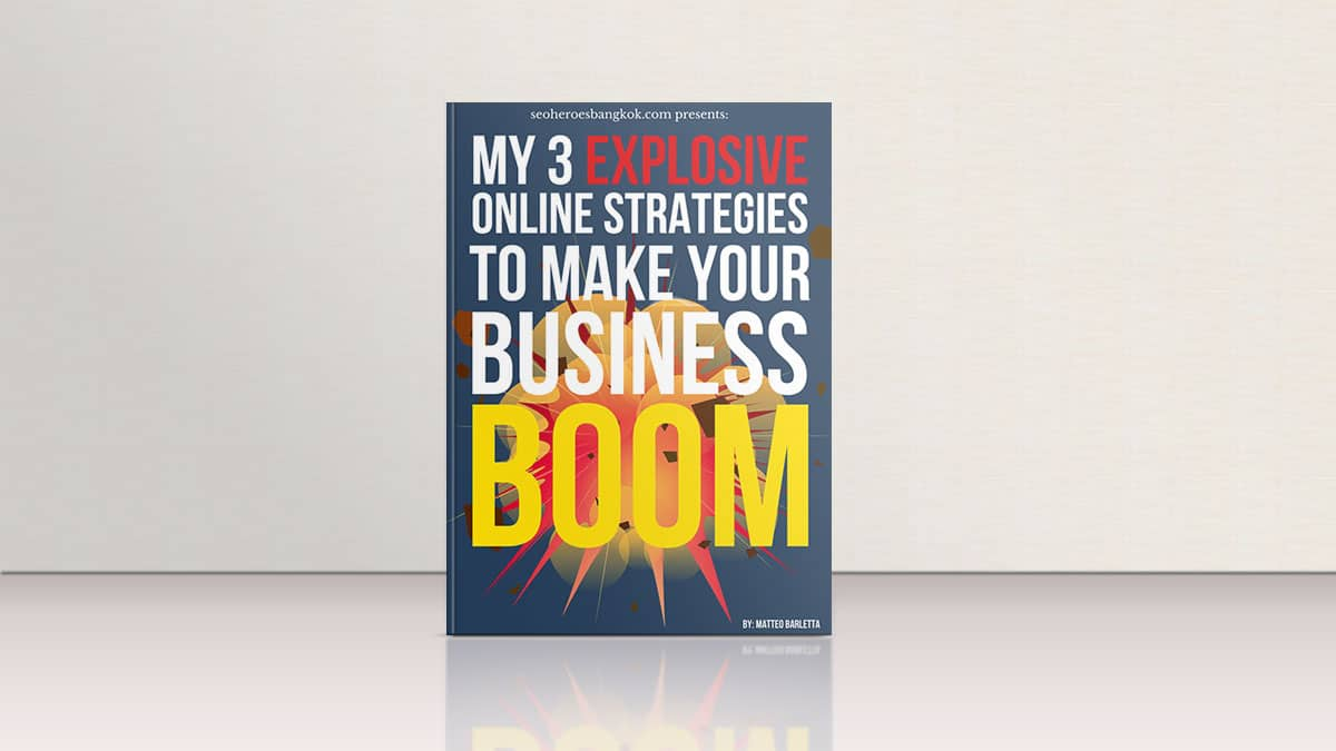 Ebook-my-3-explosive-online-strategy-to-make-your-business-boom