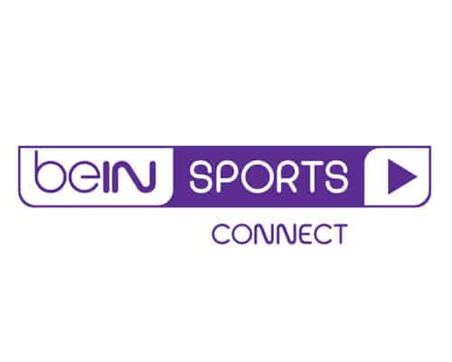 Logo-Bein-Sports-Connect