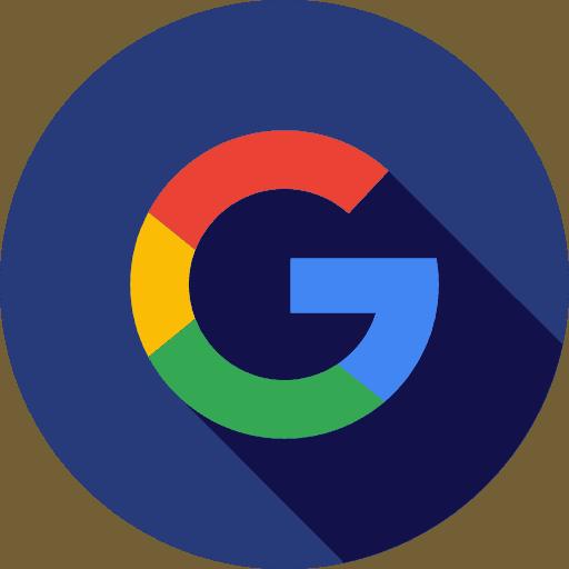 001-google