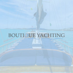 Boutique-Yachting
