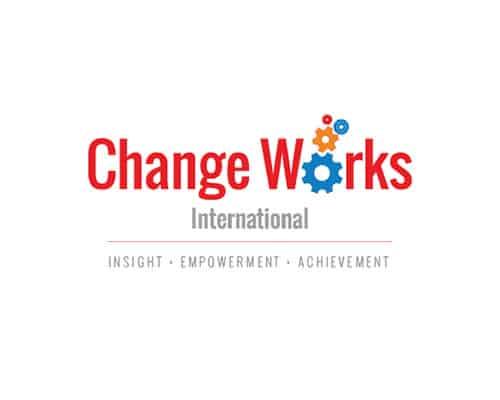 Changeworks-International-Logo