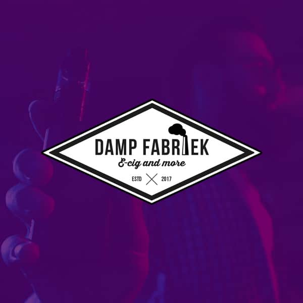 Damp-Fabriek-Case-Study