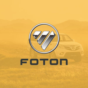 Foton-Motor-Case-Study