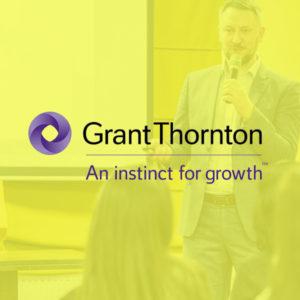 Grant-Thornton-Case-Study