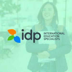 IDP-Case-Study