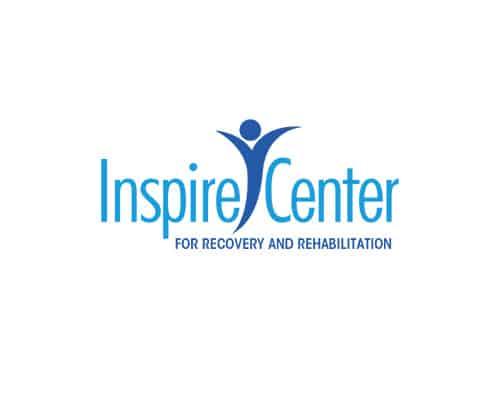Inspire-Rehab-Logo