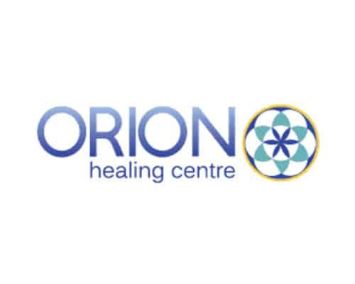 Logo-Orion-Healing