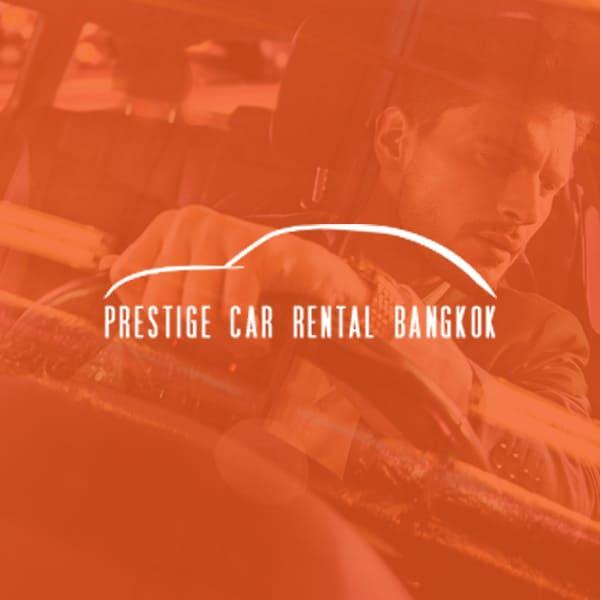 Prestige-Car-Rental-Bangkok-Case-Study