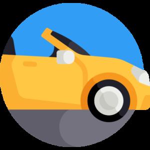 001-convertible-car