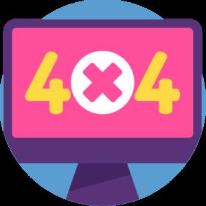 001-error-404