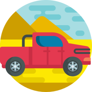 001-pickup-truck