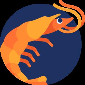 001-shrimp
