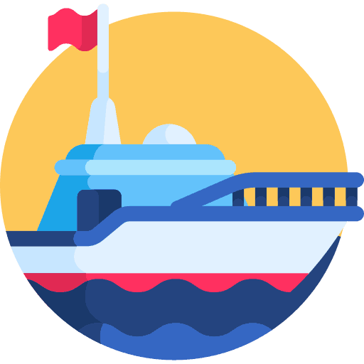 001-yacht