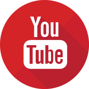 001-youtube-1