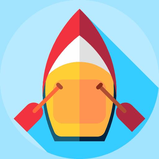 002-boat