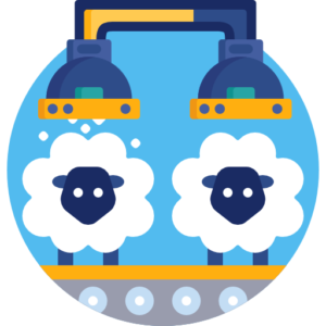 002-cloning