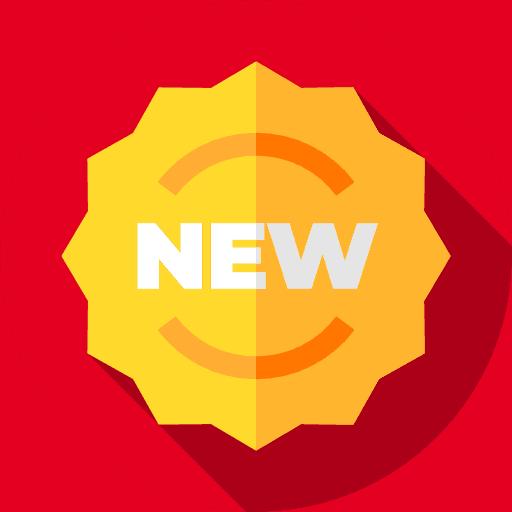 002-new