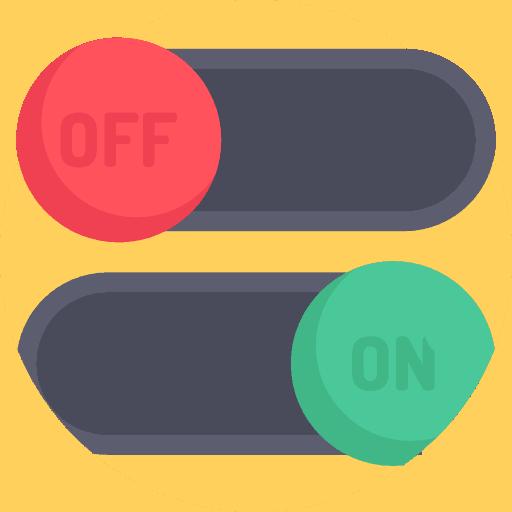 002-switch