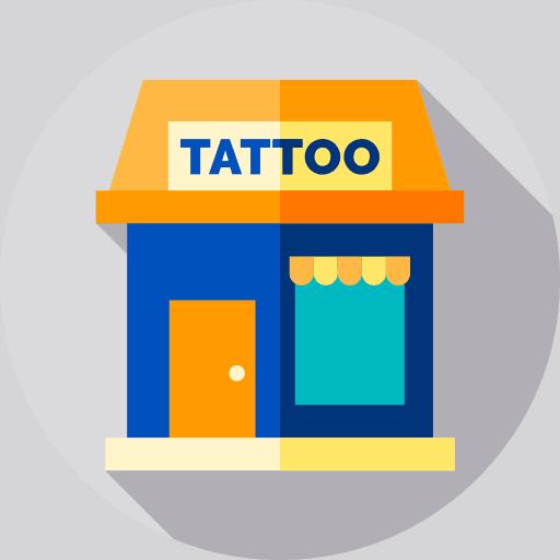 002-tattoo-studio