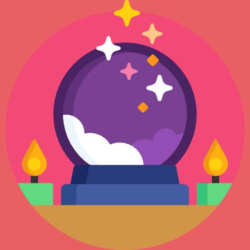 003-crystal