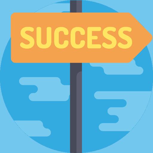 003-success