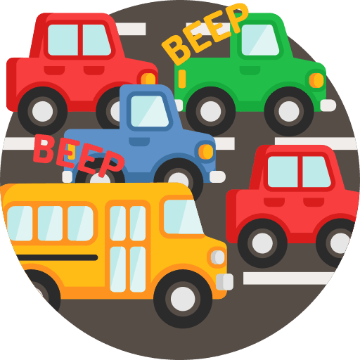 003-traffic-jam