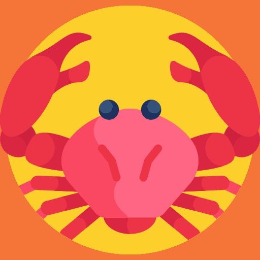 004-crab
