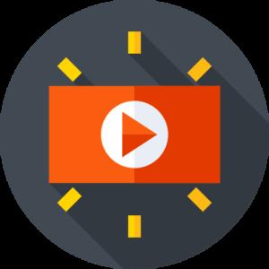 004-youtube
