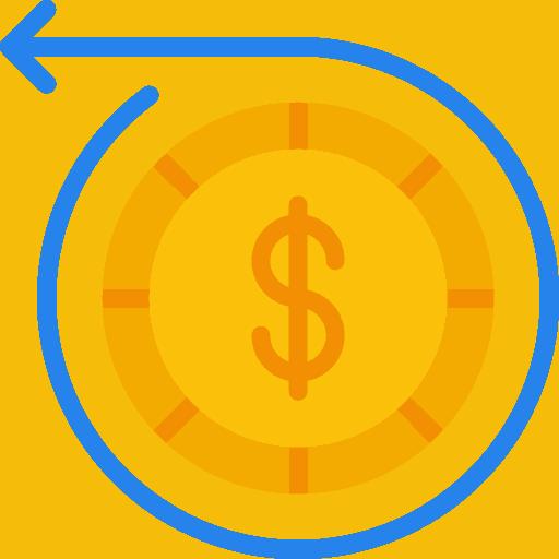 002-return-on-investment