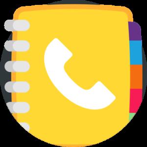 003-phone-book