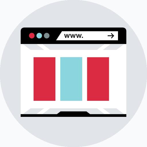 004-web