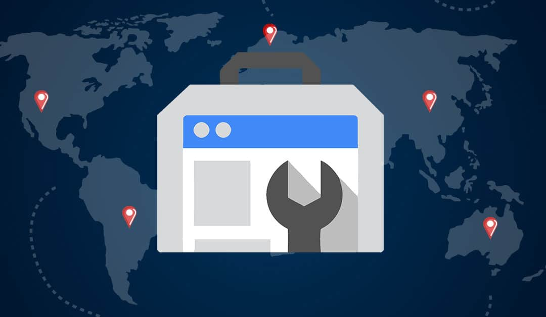 Geographic Targeting in Search Console All You Need to Know