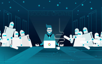 Google Updates All You Need To Know