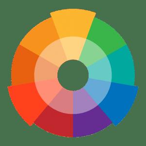 002-paint