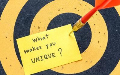 สินทรัพย์แบรนด์คืออะไร และคุณสามารถใช้ประโยชน์ได้อย่างไร?