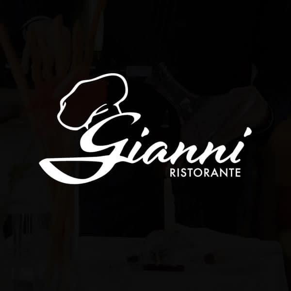 Gianni-Ristorante