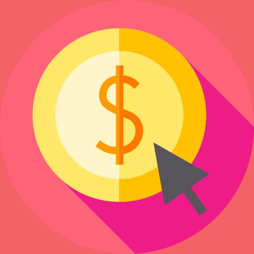 click-per-pay
